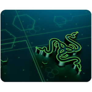 Razer Goliathus Mobile 2016 - Alfombrilla Gaming