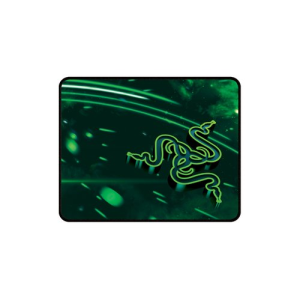 Razer Goliathus Speed Cosmic Medium - Alfombrilla Gaming