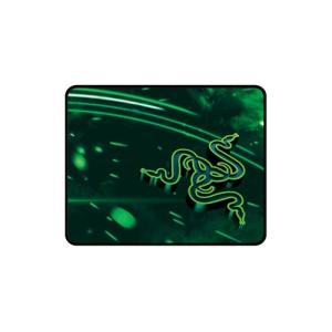 Razer Goliathus Speed Cosmic Large - Alfombrilla Gaming