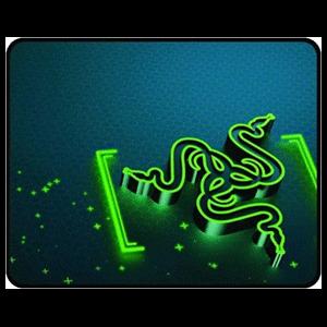 Razer Goliathus Control Gravity Small - Alfombrilla Gaming