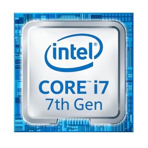 Procesador Intel® Core™ i7-7700