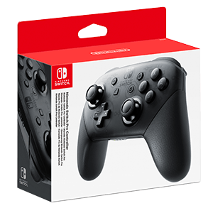 Nintendo Switch Pro Controller Cable Usb Nintendo Switch Game Es