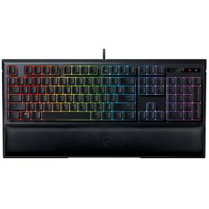 Razer Ornata Chroma Semi-Mecánico RGB - Teclado Gaming