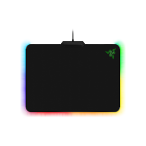 Razer Firefly Cloth Edit