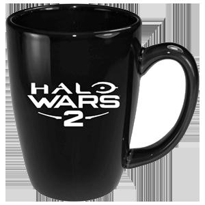 Halo Wars 2 - Taza