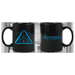 Taza Horizon: Zero Dawn