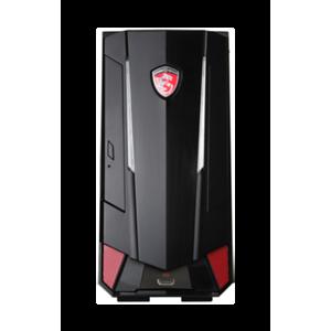 MSI Nightblade MI3 VR7RC-005EU I5 7400- 1060 6 GB- 16  GB- 128GB  SSD- 1TB HDD  HDD
