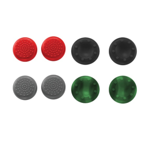 Thumb Grips 8-pack Trust