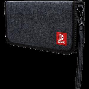Funda de Transporte para Nintendo Switch PDP -Licencia oficial-