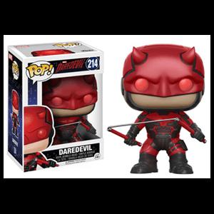 Figura Pop Daredevil: Daredevil
