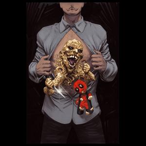 Masacre nº 14