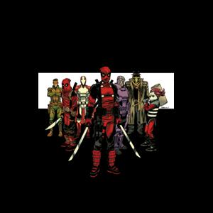 Masacre y los Mercenarios nº 3