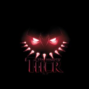 Thor: Diosa del Trueno nº 71