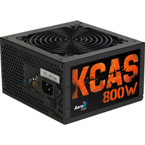 Aerocool Kickass 800W 80+ Bronze