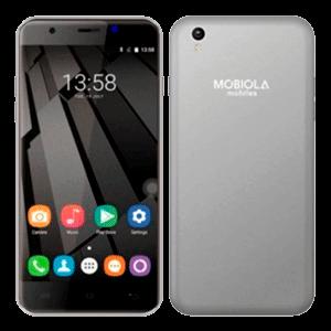"Mobiola Atmos II Pro 5,5"" 1GB+8GB 8Mpx"