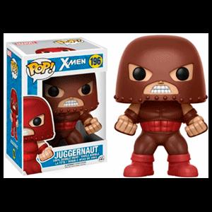 Figura Pop Xmen Juggernaut