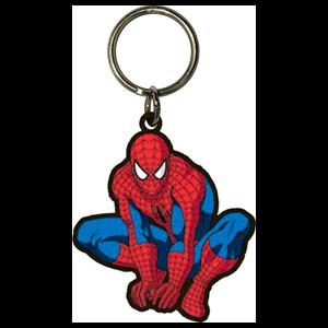 Llavero Marvel Spiderman Pose