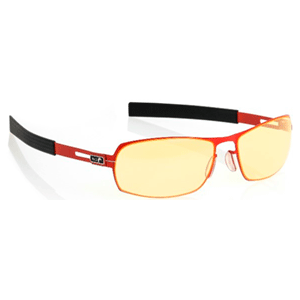 Gunnar MLG Phantom Heat Carbon
