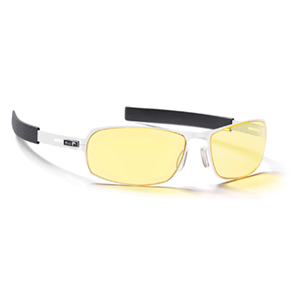 Gunnar MLG Phantom Snow