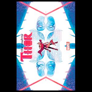 Thor: Diosa Del Trueno nº 73