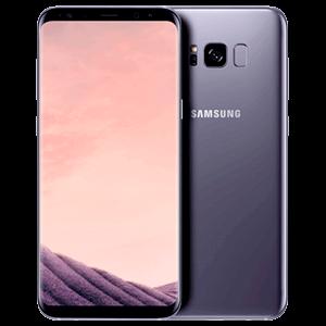 Samsung Galaxy S8 64GB Gris Oscuro