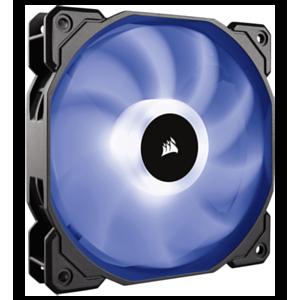 Corsair SP120 RGB Pack 3 Controller - Ventilador de Caja 120mm