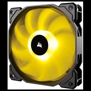 Corsair SP120 RGB