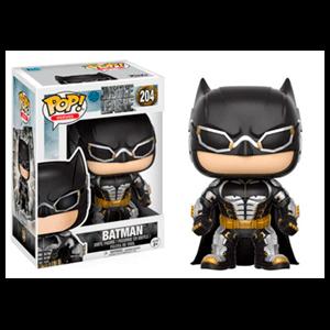 Figura Pop Justice League: Batman