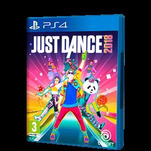 Juegos Wii Baile Ninos