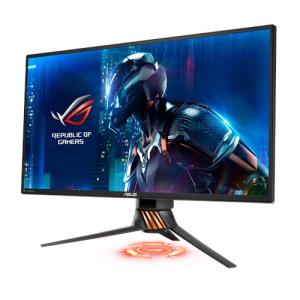 "ASUS ROG SWIFT PG258Q 25"" TN FHD 240Hz G-SYNC - Monitor Gaming"