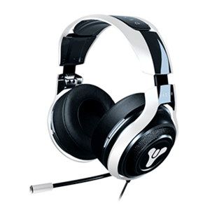 Razer ManOWar Tournament Destiny 2 - Auriculares Gaming