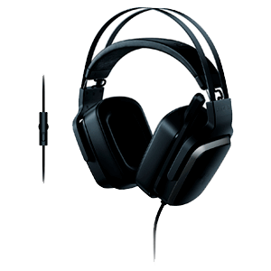 Razer Tiamat 2.2 V2 PC-PS4-XONE - Auriculares Gaming
