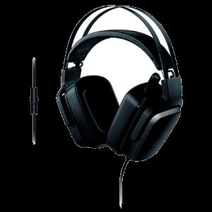 Razer Tiamat 2.2 V2 PC-PS4-XONE
