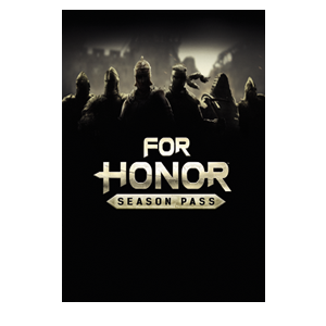 For Honor Year 1: Heroes Bundle