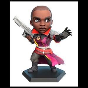 Figura Destiny 2 10cm: Ikora