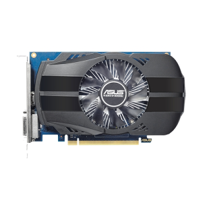 Asus GeForce GT 1030 Phoenix Fan Edition OC 2GB GDDR5