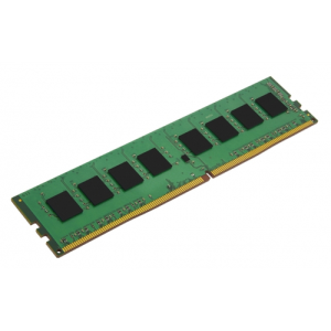 Kingston ValueRAM DDR4 16GB 2400Mhz CL17