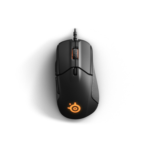 SteelSeries Rival 310 RGB