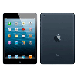 iPad mini 3G 16Gb Negro