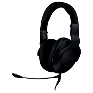 Roccat Cross - Auriculares Gaming