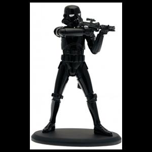 Figura Star Wars: Shadowtrooper 19cms