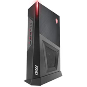MSI Trident 3 7RB-074EU - i5-7400 - GTX 1050Ti -8GB - 1TB HDD - W10