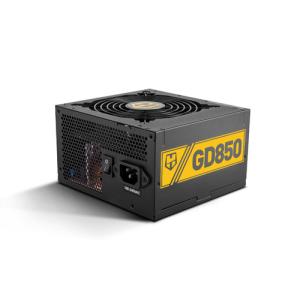 Nox Hummer GD850 80+ Gold