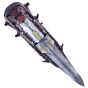Assassin's Creed Origins Merch Hidden Blade