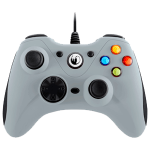 NACON GC-100XF Gris PC - Gamepad