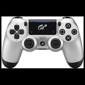 Controller Sony Dualshock 4 V2 Gran Turismo Sport