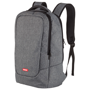 Mochila para Nintendo Switch Indeca Gaming