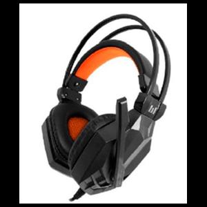 Auriculares Raiyin Indeca Sound PS4-XONE-NSW-3DS-PC