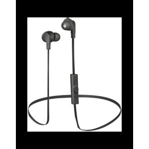 Auriculares Bluetooth Trust Cantus