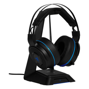 Razer Thresher Ultimate PC-PS4 - Auriculares Gaming